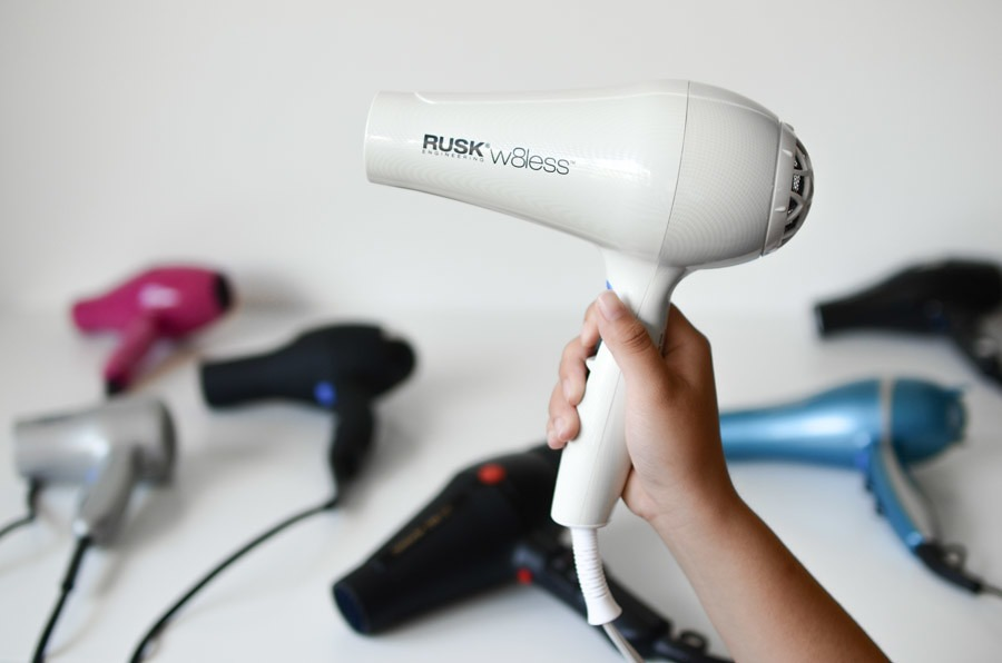 Best Salon Hair Dryers