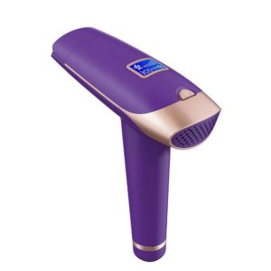 IPL Hair Remover Hair Removal