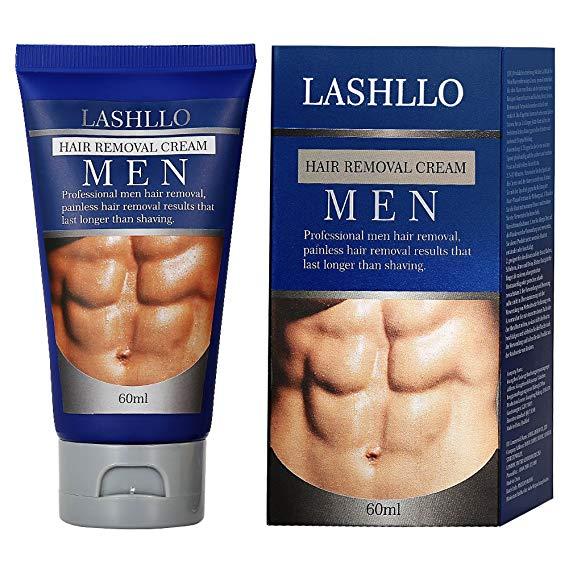 lashillo cream for men