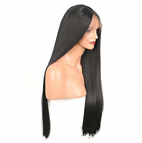 human hairs wigs