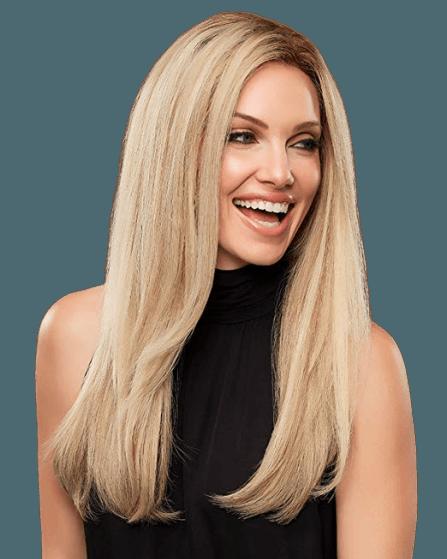 Blake Petite (Exclusive) wigs