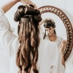 Human Hair Wigs - 18 Top Selling Brands Of 2019