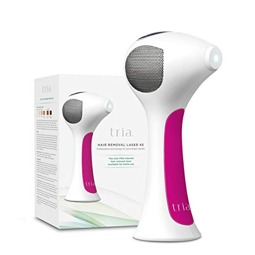 Tria Beauty Hair Removal
